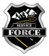 2020-ServiceForce-logo.png