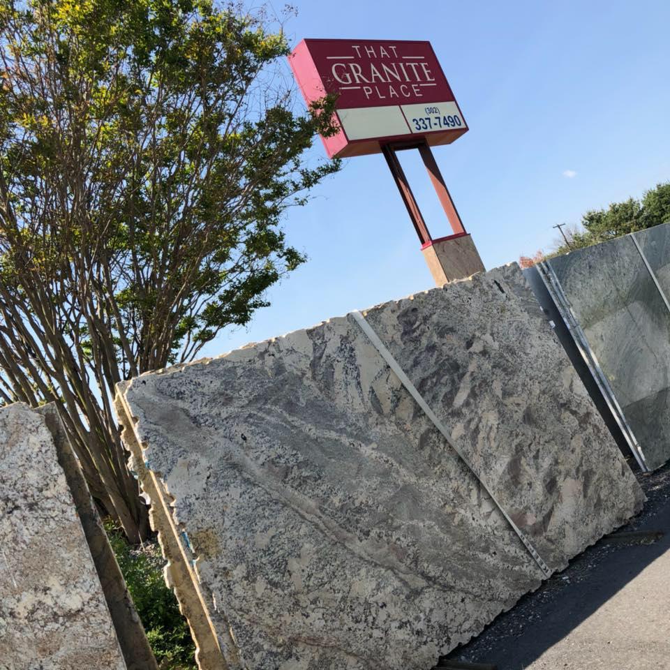 That-Granite-Place.jpg